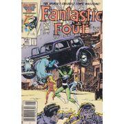Fantastic-Four---Volume-1---291