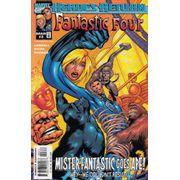 Fantastic-Four---Volume-3---003