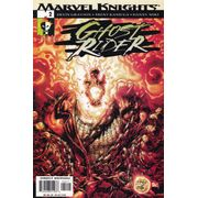 Ghost-Rider---Limited-Series---2