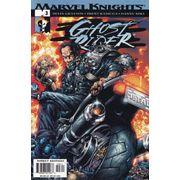 Ghost-Rider---Limited-Series---3