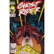 Ghost-Rider---Volume-2---08