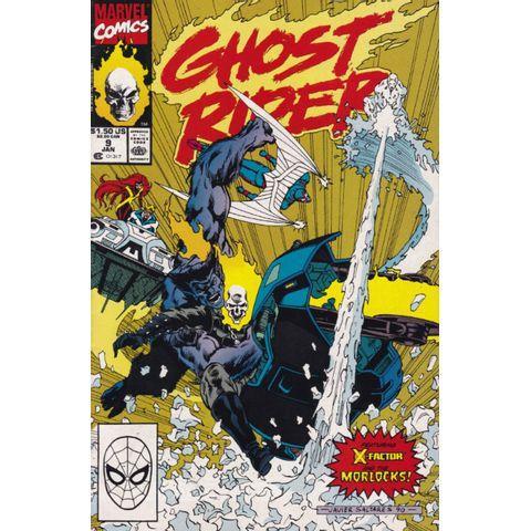 Ghost-Rider---Volume-2---09