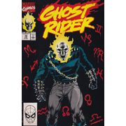 Ghost-Rider---Volume-2---10