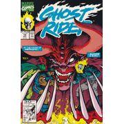 Ghost-Rider---Volume-2---19