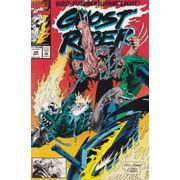 Ghost-Rider---Volume-2---29