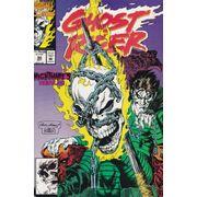 Ghost-Rider---Volume-2---30