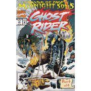 Ghost-Rider---Volume-2---31