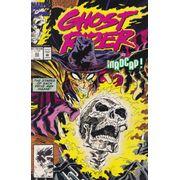 Ghost-Rider---Volume-2---33