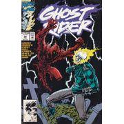 Ghost-Rider---Volume-2---34