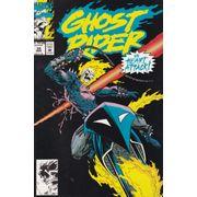 Ghost-Rider---Volume-2---35