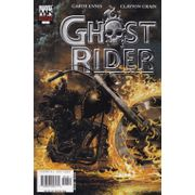 Ghost-Rider---Volume-3---1