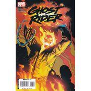 Ghost-Rider---Volume-4---06
