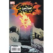 Ghost-Rider---Volume-4---07