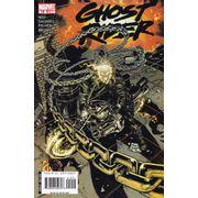 Ghost-Rider---Volume-4---19