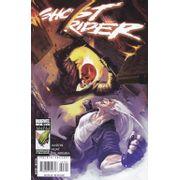 Ghost-Rider---Volume-4---27