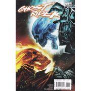 Ghost-Rider---Volume-4---29