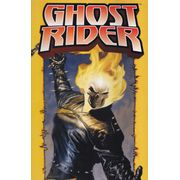 Ghost-Rider-Poster-Book-Marvel-Legends