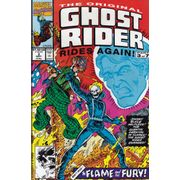 Original-Ghost-Rider-Rides-Again---3