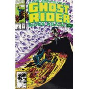 Original-Ghost-Rider-Rides-Again---4