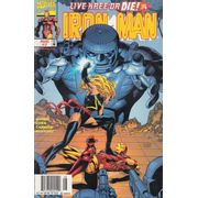 Iron-Man---Volume-3---07