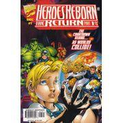 Heroes-Reborn---The-Return---1