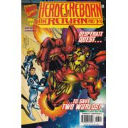 Heroes-Reborn---The-Return---3