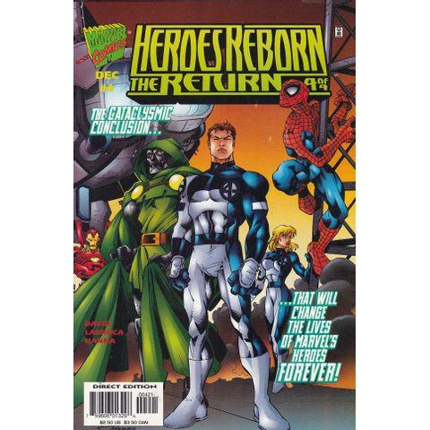 Heroes-Reborn---The-Return---4