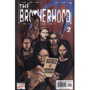 Brotherhood---2