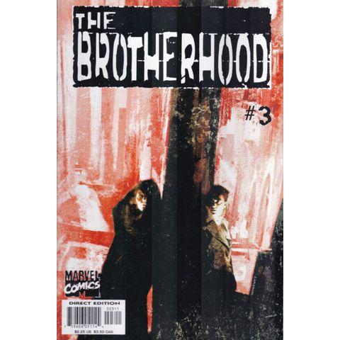 Brotherhood---3