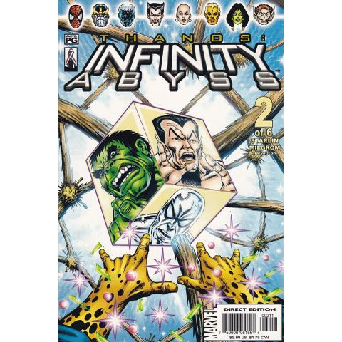 Infinity-Abyss---2