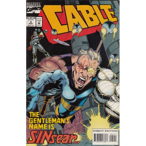 Cable---Volume-1---005