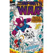 Infinity-War---3