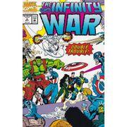 Infinity-War---4