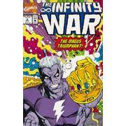 Infinity-War---6