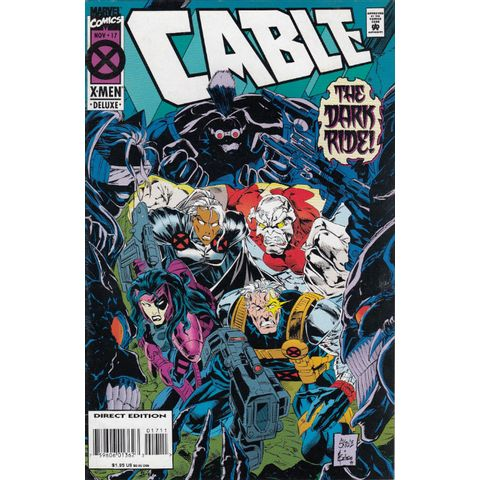 Cable---Volume-1---017