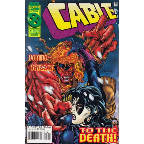 Cable---Volume-1---024