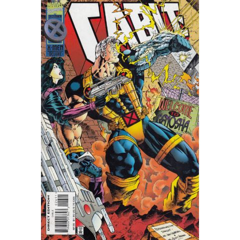 Cable---Volume-1---026