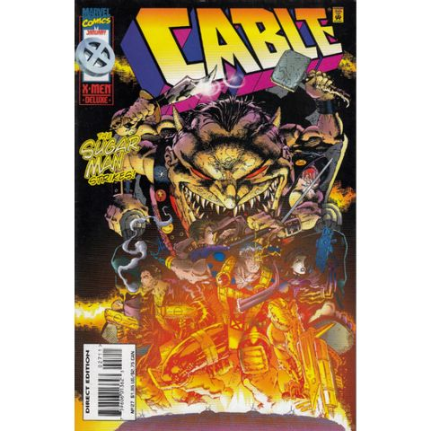 Cable---Volume-1---027