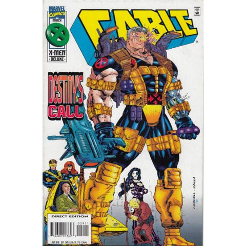 Cable---Volume-1---029
