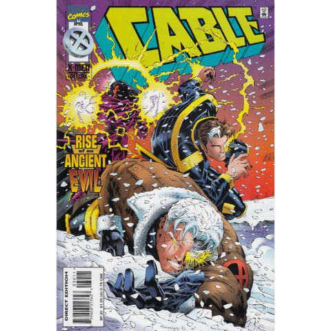 Cable---Volume-1---030