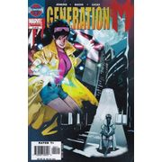 Generation-M---2