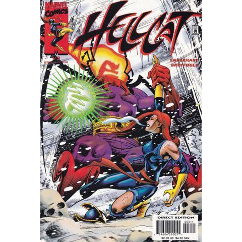 Hellcat---3