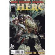 Herc---01