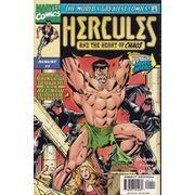 Hercules---Heart-of-Chaos---1
