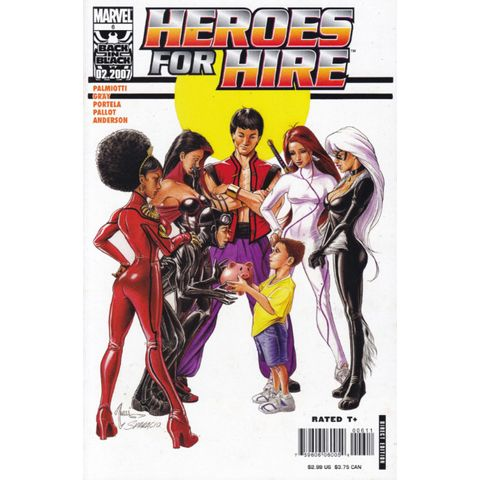 Heroes-for-Hire---Volume-2---06