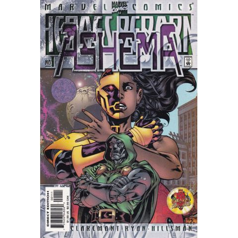 Heroes-Reborn-Ashema---1