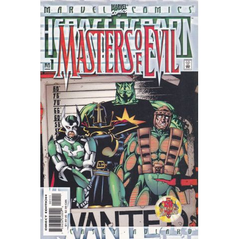 Heroes-Reborn-Masters-of-Evil---1