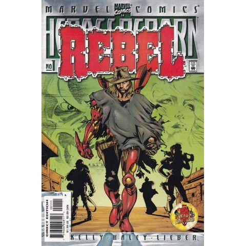 Heroes-Reborn-Rebel---1