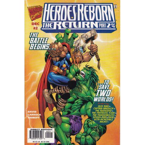 Heroes-Reborn-The-Return---2