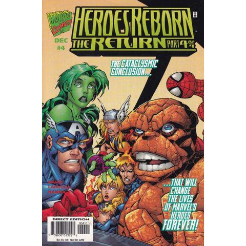 Heroes-Reborn-The-Return---4